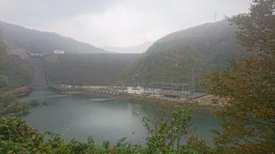 長野発電所